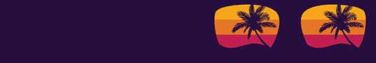Dan About Thailand Logo