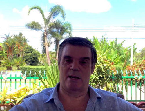 Thailand Cheap Medical Insurance Medical Insurance – Guest Vlog Retired and Living the dream