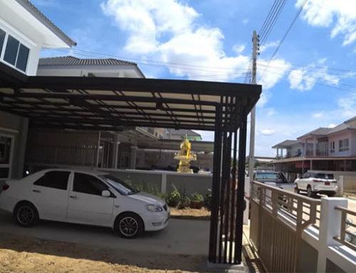 Tips and tricks for living in Thailand as a westerner – Guest Vlog Warren Gerdes TV