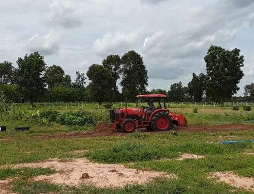 Making Our Farm Property Livable – Guest Vlog retirecheapjc